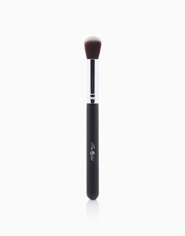 F105 Blush Brush Luxe Edition by The A-List
