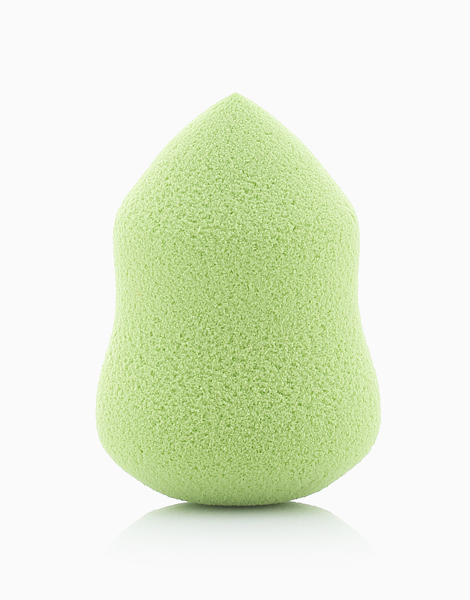 Pear Classic Blender by Swan