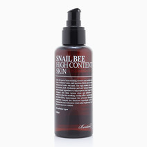 Snail Bee High Content Skin (150ml) by Benton