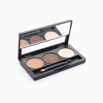 Detail MakeBrow Eyebrow Palette  by DETAIL