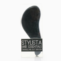 Tangle Me Out Brush by Stylista Hair Essentials