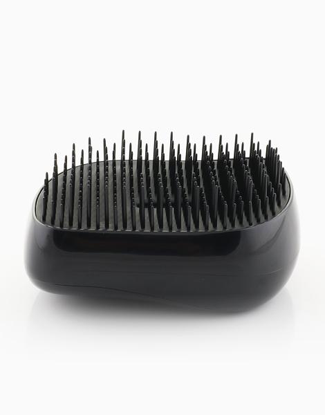 Jetset Travel Brush  by Stylista Hair Essentials | Sophisticate Black