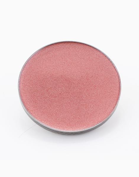 Suesh Choose Your Own Palette Lip Color Pots: Nude by Suesh | LC246, -
