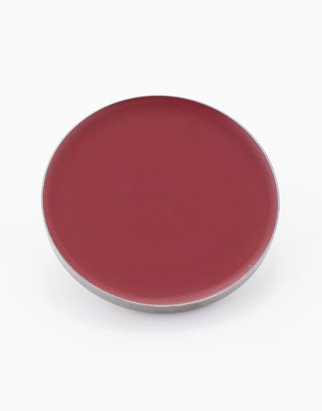 Suesh Choose Your Own Palette Lip Color Pots: Nude by Suesh | LC276, -