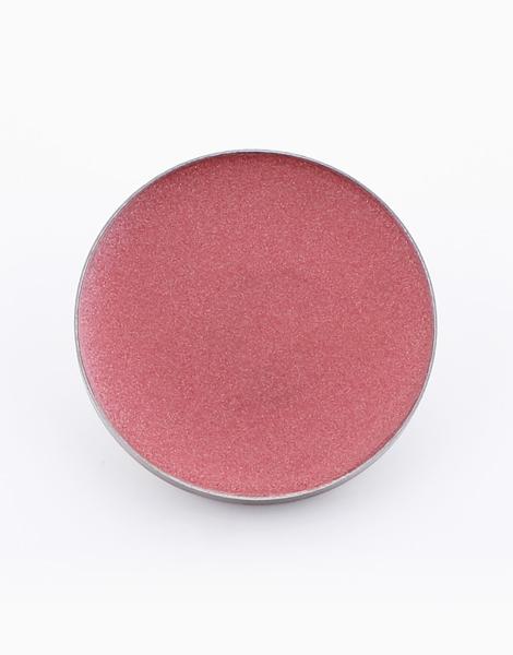 Suesh Choose Your Own Palette Lip Color Pots: Nude by Suesh | LC312, -