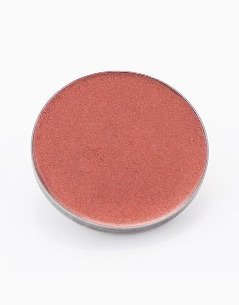 Suesh Choose Your Own Palette Lip Color Pots: Nude by Suesh | LC392, -