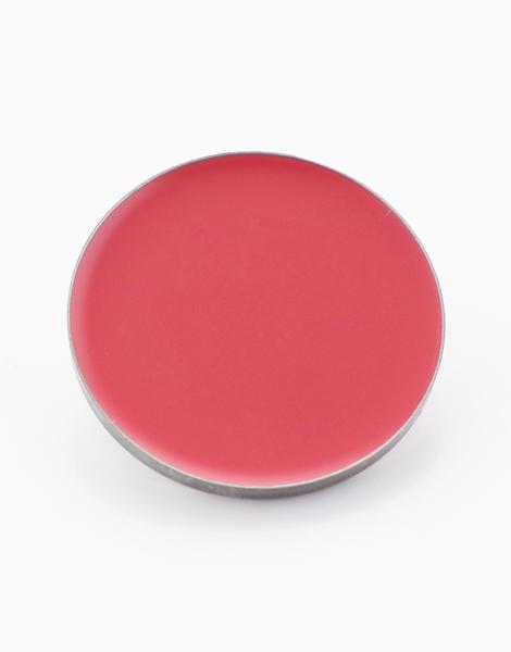 Suesh Choose Your Own Palette Lip Color Pots: Nude by Suesh | LC426, -