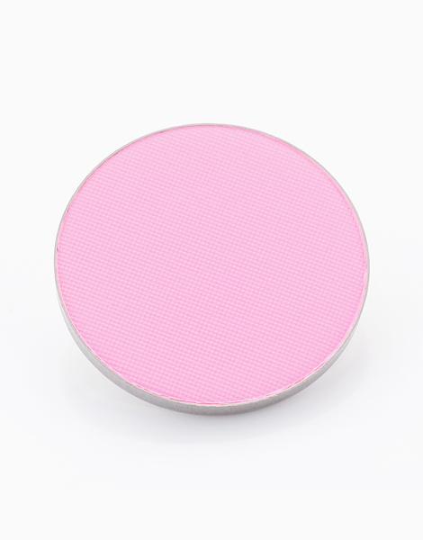 Create Your Own Palette: Blush Pot by Suesh | B002