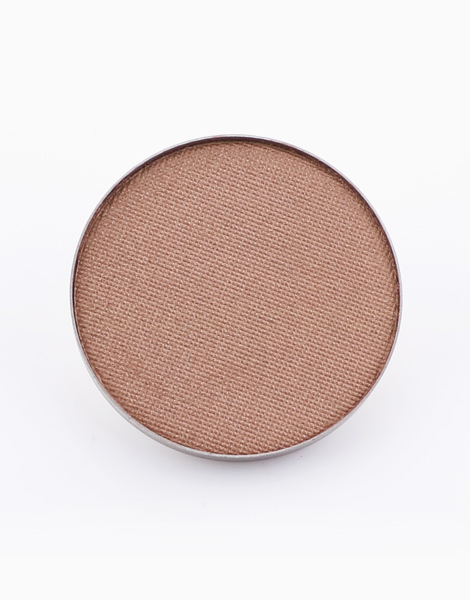 Create Your Own Palette Eyeshadow Pot: Neutral Colors by Suesh | E40