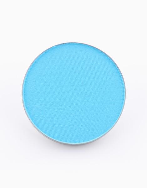 Suesh Choose Your Own Palette Eyeshadow Pots: Blues by Suesh   E14.