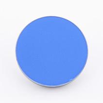 Blue Eyeshadow Pots by Suesh