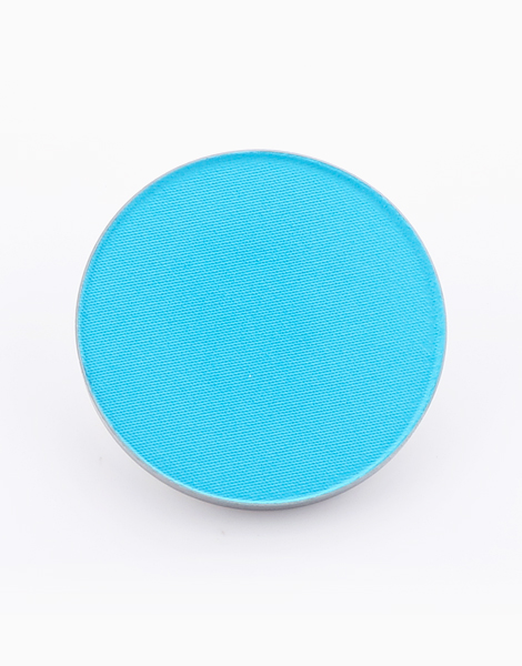 Suesh Choose Your Own Palette Eyeshadow Pots: Blues by Suesh | E17.