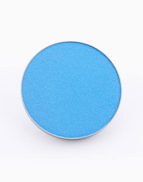 Suesh Choose Your Own Palette Eyeshadow Pots: Blues by Suesh | E47.