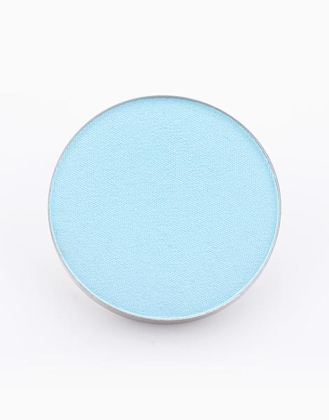 Suesh Choose Your Own Palette Eyeshadow Pots: Blues by Suesh | E50.