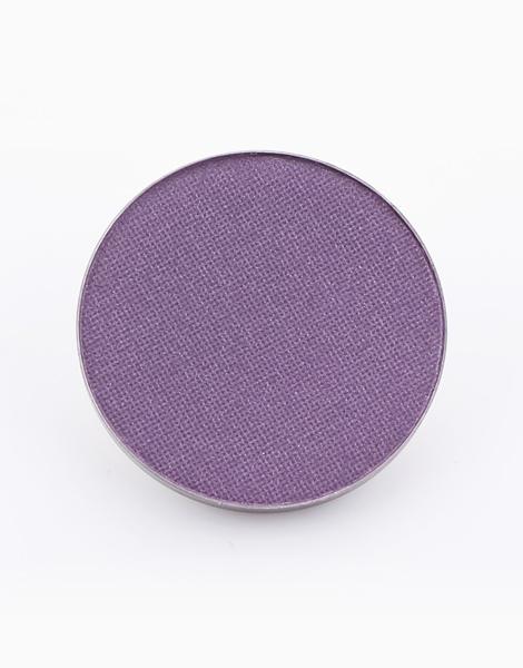 Create Your Own Palette Eyeshadow Pot: Smokey Purple Eyes by Suesh   E49