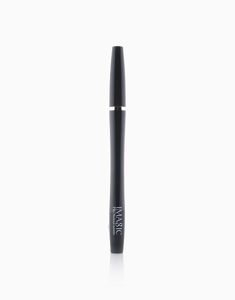 Matte Long-Lasting 24-Hour Waterproof Liquid Eyeliner Pen by Imagic