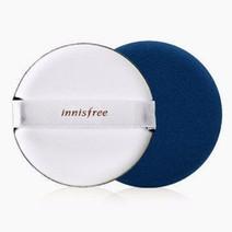 Air Magic Puff (Glow) by Innisfree