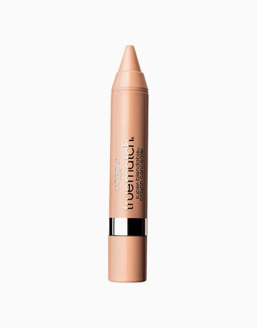 True Match Super Blendable Crayon Concealer by L'Oréal Paris   N4-5