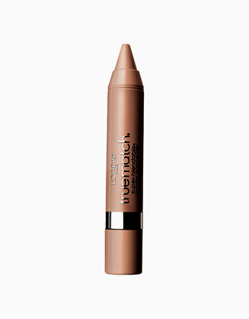 True Match Super Blendable Crayon Concealer by L'Oréal Paris | N6-7-8
