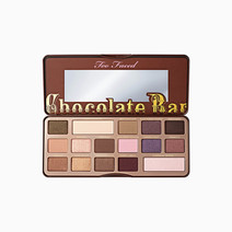 Op too faced chocolate