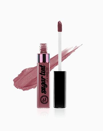 Sugar Tint Lip & Cheek Tint by Pink Sugar | Purrfect Pout