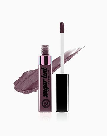 Sugar Tint Lip & Cheek Tint by Pink Sugar | Posh Purple