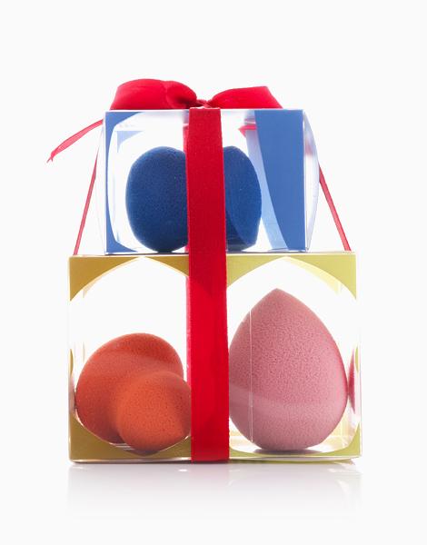 3 Blender Pack (Christmas Set) by Swan