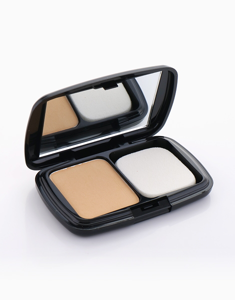 Perfect Coverage Mineral Foundation by Human Nature | Honey