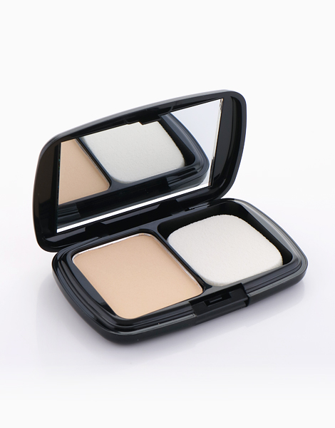 Perfect Coverage Mineral Foundation by Human Nature | Milk