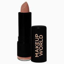 Pucker Up Matte Lipstick by Makeup World