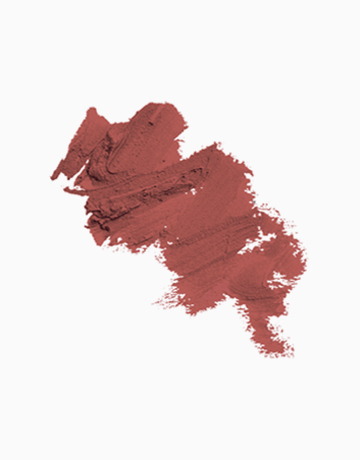 Pucker Up Matte Lipstick by Makeup World | PARIS