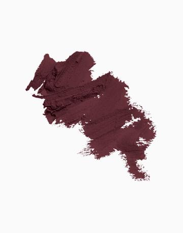 Pucker Up Matte Lipstick by Makeup World | HAVANA
