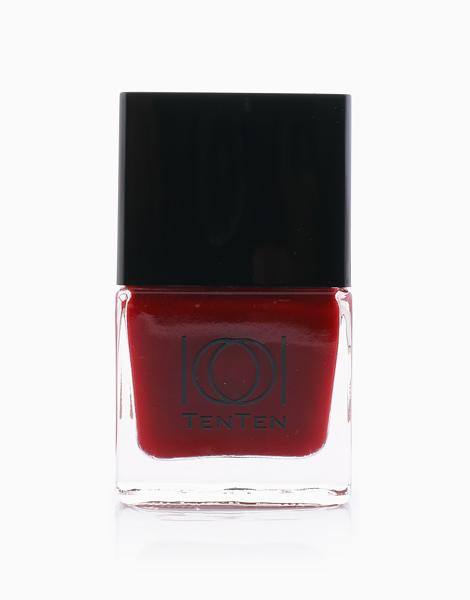 Tenten S90 Bloody Mary Red by Tenten