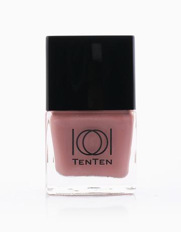 Tenten A38 Rose Pink by Tenten