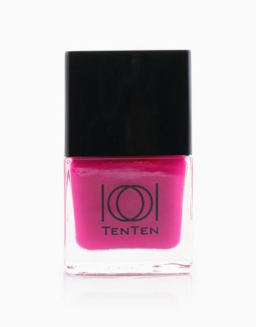 Tenten A9 Fuchsia-Pink by Tenten