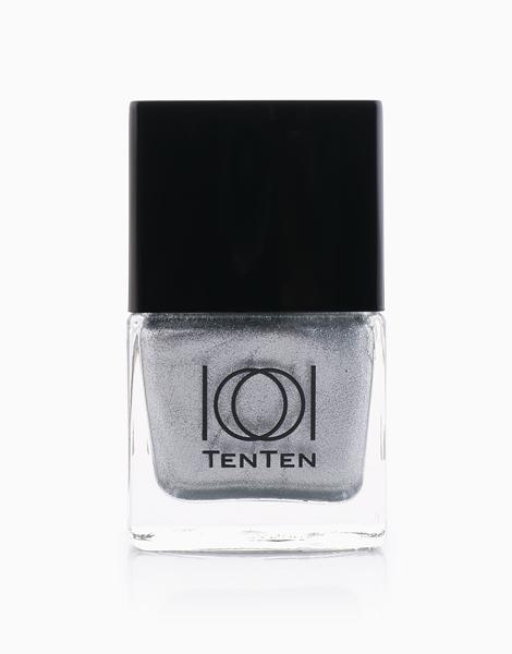 Tenten T75 Silver by Tenten