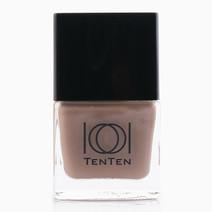 Tenten S19 Mocha Brown by Tenten