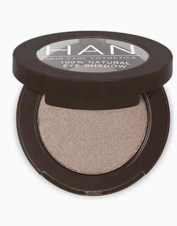 Eye Shadow by HAN Skin Care Cosmetics   CHARMING