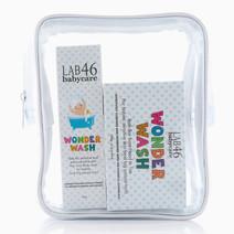 Wonder Wash Set by Lab46 Babycare
