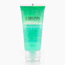 Soak & Wash (50ml) by Caronia
