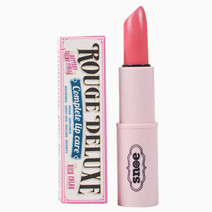 Precious Pout Lipstick by Snoe Beauty