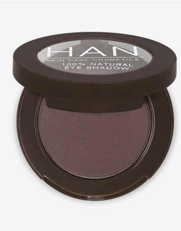 Eye Shadow by HAN Skin Care Cosmetics   MYSTERY