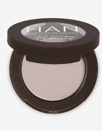 Eye Shadow by HAN Skin Care Cosmetics | COOL COCONUT