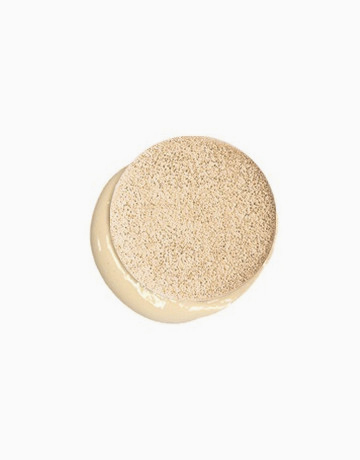 Magic Snow Fixing Foundation by April Skin | 21 Light Beige