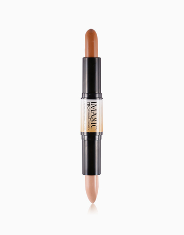 Double-End Highlight and Contour Stick by Imagic | #2