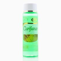GT Clarifiance by GT Cosmetics