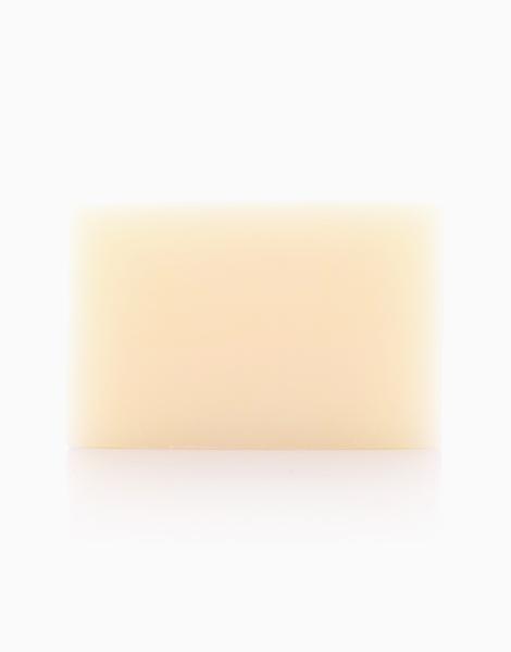 GT Bleaching Soap by GT Cosmetics