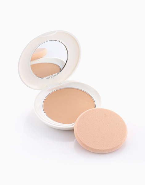 Powder Foundation by Naturactor | #250