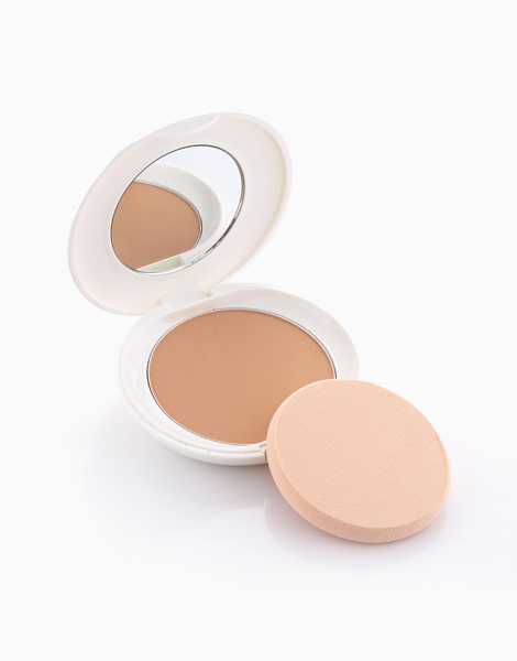 Powder Foundation by Naturactor | #243