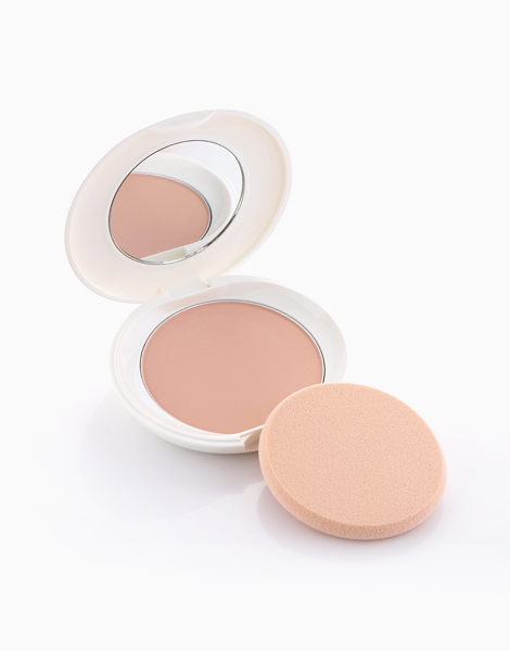 Powder Foundation by Naturactor | #230
